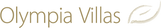 olympia-logo-gold.png