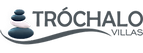 logo_trohala_final_large.png