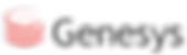 Geneys_logo_CMYK.png