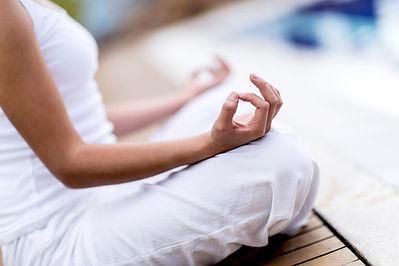 Yoga, Business-Yoga
