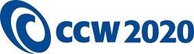 CCW-2020-Logo.jpg