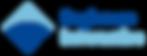 Logo - EnghouseInteractive-2col.png