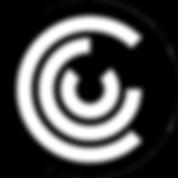 110126_CCC_Signet_Re_115A4E9_Symbol.png