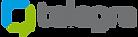 Telegra_Logo_15122015_RGB_2.png