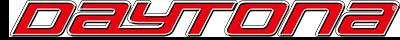 dnl-1-schriftzug.png