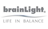 BrainLight