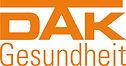DAK_Ges_Logo_Pan158.jpg