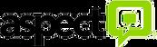 New_Logo_Aspect.png