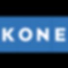 KONE_KLEIN.png