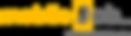 logo_mobilejob_grau_Untertitel_1000PX.pn