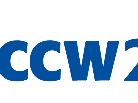 different4U auf der CCW 2019 im Live Call Center