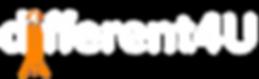 logo_weiss_trans.png