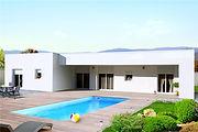 производство каркасно-панельных домов