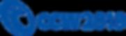 ccw-logo_2019.png