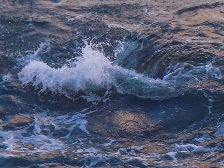 Journée mondiale de l'eau Dimanche 22 Mars 2020 avec l'Espace Créatif Forestier Thorens-Glières