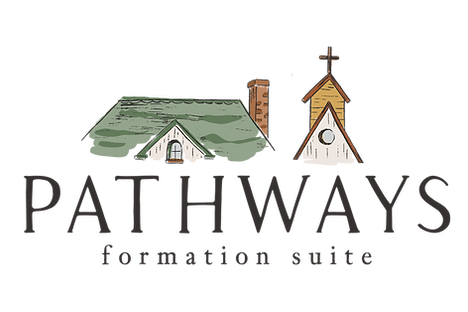 Pathways Web Logoo-01.png