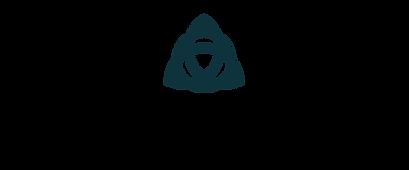 FAFLM Logos-01.png