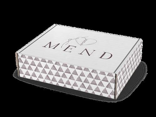 Mend Box