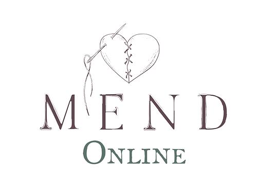 Mend Online