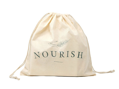 Nourish Companion Pack