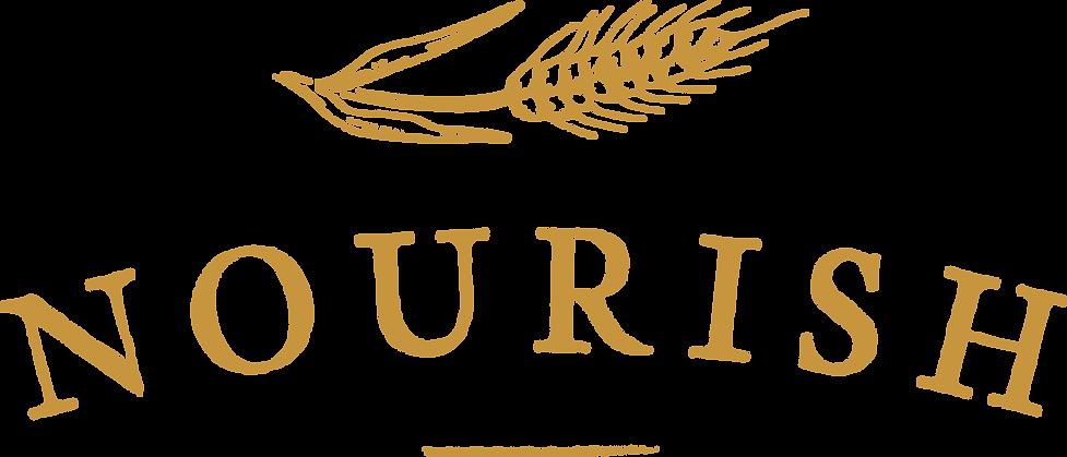 Nourish Web Logo.png