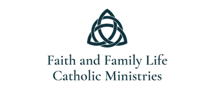 FAFLM Logo Web-01.png