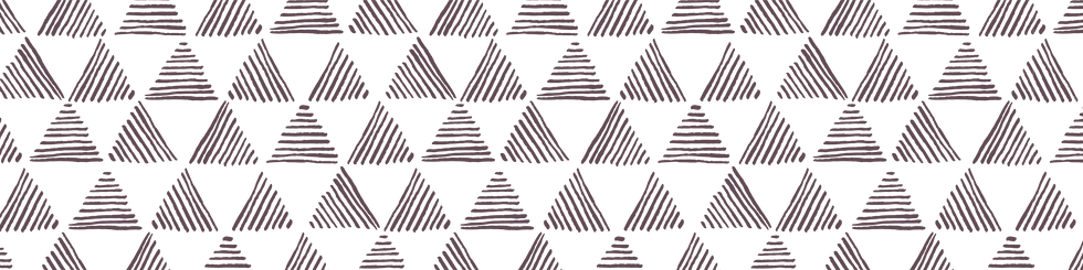 Mend_Pattern 8.2-02.png