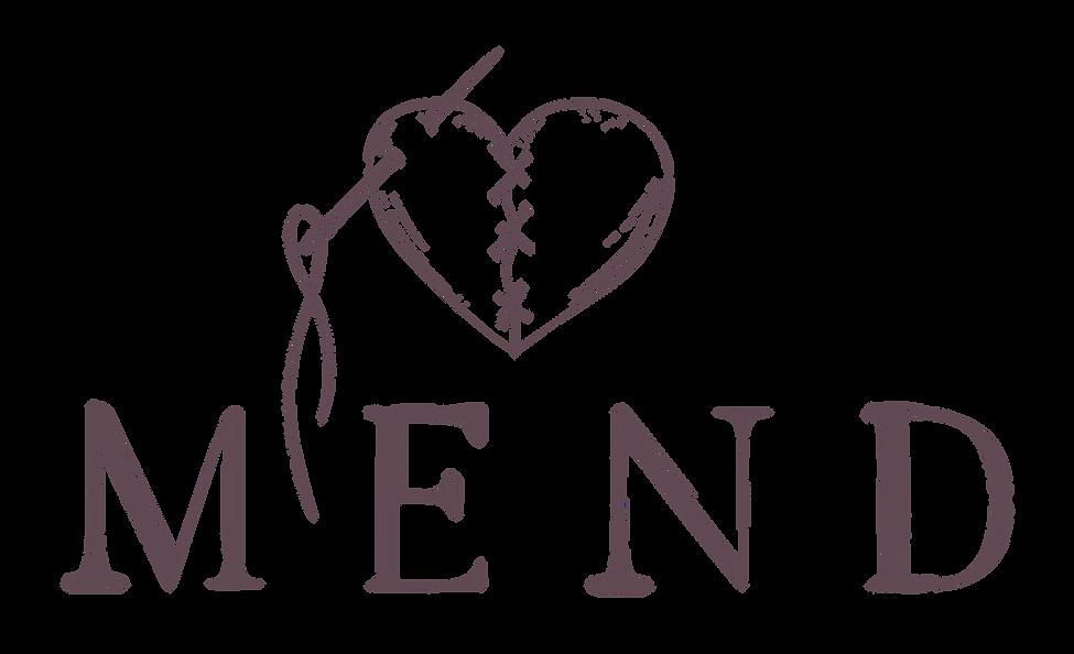Mend_Main Logo.png
