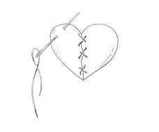 Mend_Icon.png