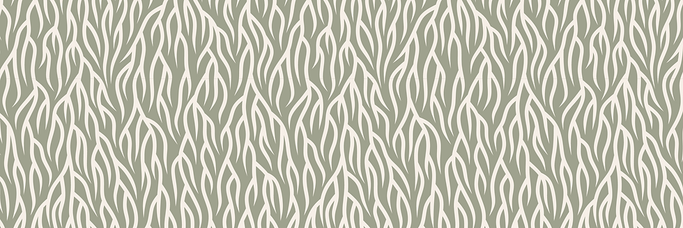 Root Web Pattern-01.png