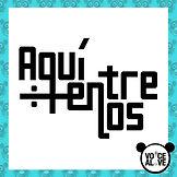 Aquí_Entre_Nos.jpg