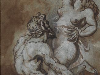 Sophie Harent, conservatrice du musée Bonnat-Helleu : dans l'intimité du dessin ancien