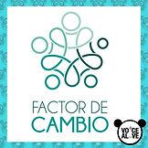 Factor de Cambio.jpg