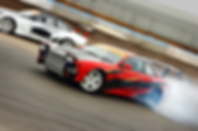 nissan-sx-848903_1920 png.png