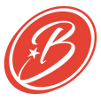 bringyourbrilliance - B logo.PNG