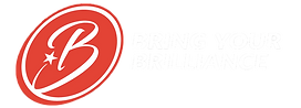BYB Logo Word PNG White.png