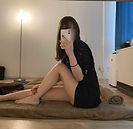 S__40009767.jpg
