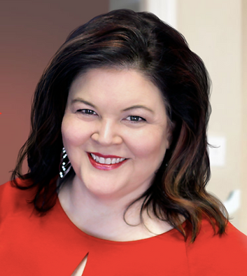 Carla Taylor Bring Your Brilliance pic photo headshot.png