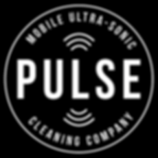 Pulse Ultra Sonic Cleaning