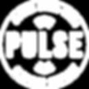 Logo_V2_transparentwhite.png