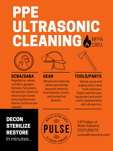 Orange White and Black Super Swiss Fire Safety Poster.png