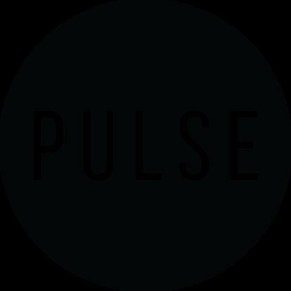 Logo_V2_blacktransparent.png