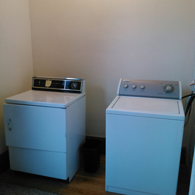 laundry a).jpeg