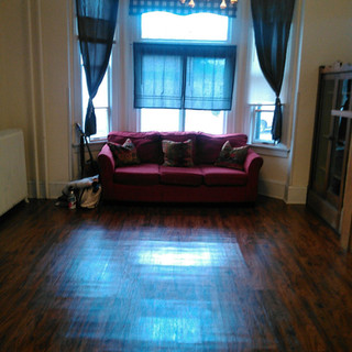 living room b).jpeg