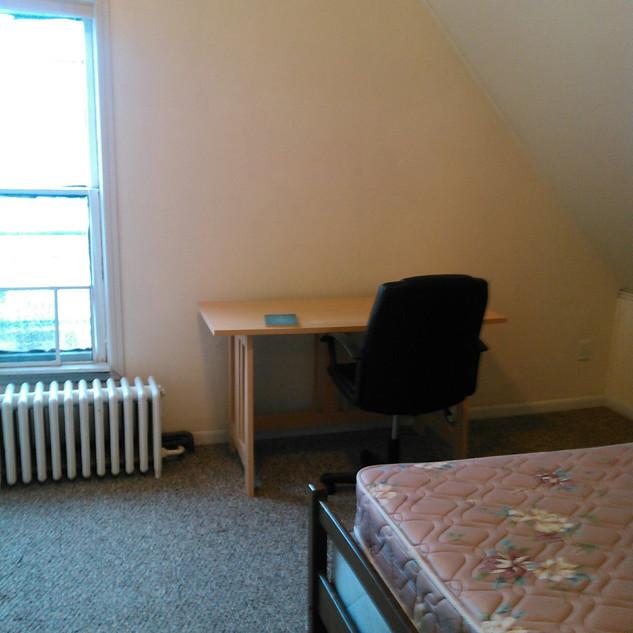 bedroom 9c).jpeg