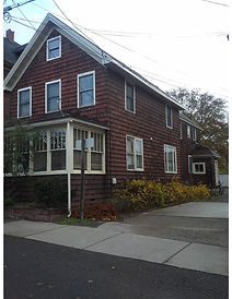 House for rent in Hancock