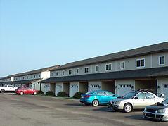7000 Sandpiper Dr. Apartments for rent Houghton, MI