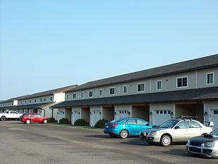 Apartments for rent in Houghton, MI  Derek Bradway