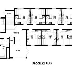 FLOOR 200 PLAN - MARKETING (1).jpg