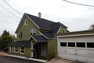Apartment for rent in Hancock, MI.